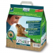 Cat's Best Cat´s Best Green Power - 2 x 8 l (3,2 kg)