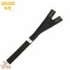 Julius-K9 Y - öv, , méret Mini és Mini-Mini, neoprén párnázattal