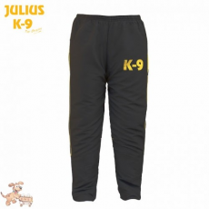 Julius-K9 K9 Tréningruha nadrág-S