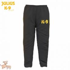 Julius-K9 K9 Tréningruha nadrág-L