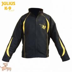 Julius-K9 K9 Tréningruha kabát-L