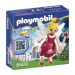 Playmobil Tündér Lorella - 6689