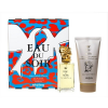 Sisley Eau du Soir Női parfüm Set (Ajándék szett) EDP 100ml + 150ml Testápoló krém