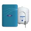 PurePro M800 RO víztisztító