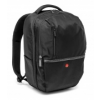 Manfrotto Gear Backpack L hátizsák, fekete