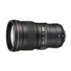 Nikon 300mm f/4E PF ED VR teleobjektív