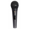Rode M1-S Dinamikus Színpadi mikrofon rögzíthető kapcsolóval