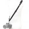 Blackrapid Cross Shot RS-16 vállszíj, fekete
