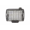 Manfrotto Spectra 500S LED lámpa