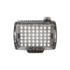 Manfrotto Spectra 500S LED lámpa