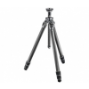 Gitzo GT3532 Mountaineer Series 3 Carbon 3 sections tripod