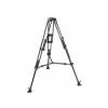 Manfrotto 545B Pro Aluminium Video Statív