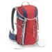 Manfrotto Hiker 20L hátizsák, piros