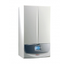 Immergas Victrix Superior 32 ErP, 32 kW fali kondenzációs kombi gázkazán kazán