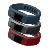 Garmin Vivofit 2 Bands  Long (burgundy/slate/navy) 010-12336-01