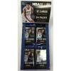 Panini 2015-16 NBA Hoops Hobby csomag