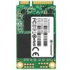 Transcend MSA 370 Series 32GB mSATA SSD