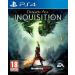 Electronic Arts Dragon Age Inquisition PS4