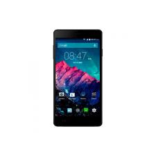 Siswoo R8 Monster mobiltelefon