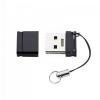 Intenso Pen Drive 64GB - Slim Line (USB3.0)