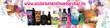 Australian Gold Bőrápolószerek webáruház