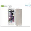 CASE-MATE Apple iPhone 6 Plus/6S Plus hátlap - Case-Mate Barely There - clear