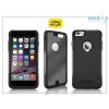 Otterbox Apple iPhone 6 Plus/6S Plus védőtok - OtterBox Commuter - black