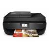 HP DeskJet Ink Advantage 4675 MFP