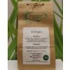 Egészségtündér Vízhajtó teakeverék 70 g