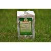 Zöldvér Céklapor 150 g