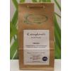 Egészségtündér Katángkóró teafű 100 g