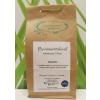 Egészségtündér Borsmentalevél teafű 100 g