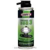 Wynn's levegő beömlő rend. tisztító benzin EGR3 200ml