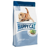 Happy Cat Supreme Fit&Well Junior 4kg macskaeledel