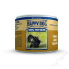 Happy Dog Truthahn Pur 100 % pulykahús konzerv 200g