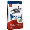 Happy Cat Supreme Fit&Well Adult Marha hússal 300g