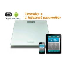 Ihealth HS3 - Mérleg bluetooth adatküldéssel, iPhone / iPad és Android okostelefonokhoz mobiltelefon kellék