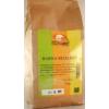 Naturbit Gluténmentes barna rizsliszt (500 g)
