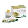 Specchiasol Specchiasol Zöld kávé 100% filter (20 db)