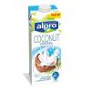 Alpro Kókuszital (1000 ml)