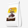 Paleolit Kakaós piskóta mix (500 g)