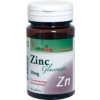 VitaKing vitaking Cink 30 mg (90 db)
