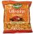 BioPont Biopont Bio Extrudált kölesgolyó magyaros ízű (75 g)