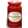 Vitafood bio paradicsomsűrítmény (380 g)