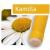 Naturhelix Naturhelix Fülgyertya Gyerek Kamilla (10 db)