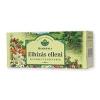 Herbária Herbária Filteres tea Elhízás elleni (20x1 g)