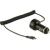 YENKEE YAC2004 autós USB / mikro USB töltő