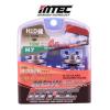 MTEC H7 SuperWhite xenon hatású izzó