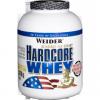 Weider Nutrition Weider Hardcore Whey 3,2 kg