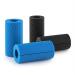 Capital Sports Grapsch, fekete, gumis grip erősítő rúdhoz, 2 darab